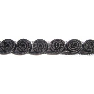 Lemovka ruže