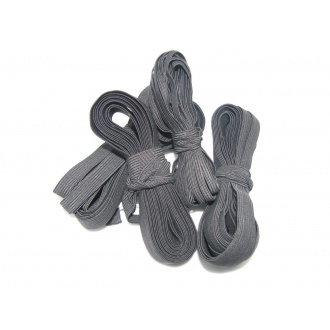 Guma prádlová 5mm