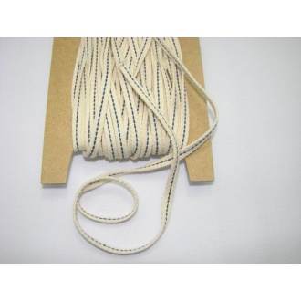 Knot 7mm