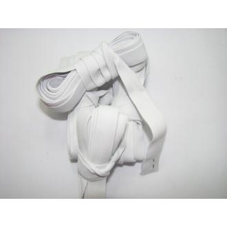Guma prádlová - 14mm