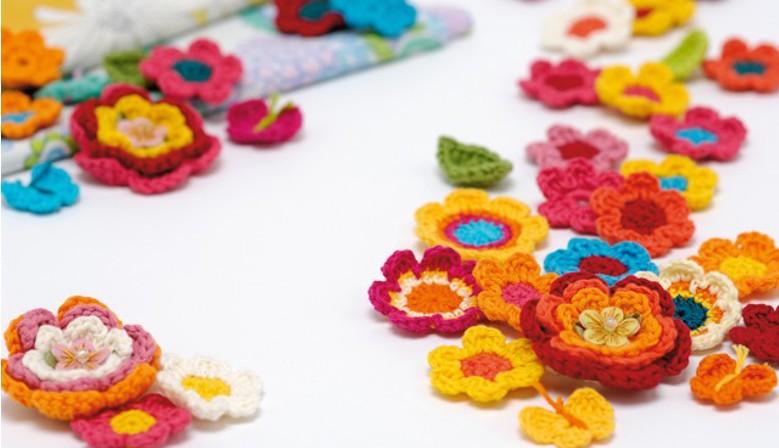 hackovane-kvetiny