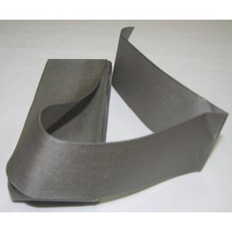Stuha taftová 40mm -801
