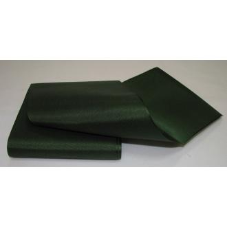 Stuha taftová 108mm - 10m
