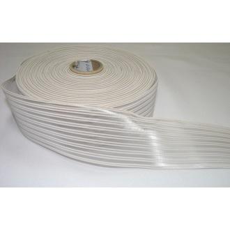 Tkaná guma 4cm