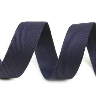 Keprovka - Tkaloun 2,5cm