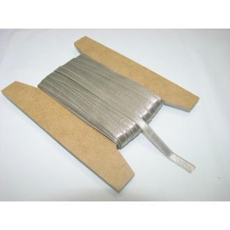 Stuha saténová  šírka 0,5mm