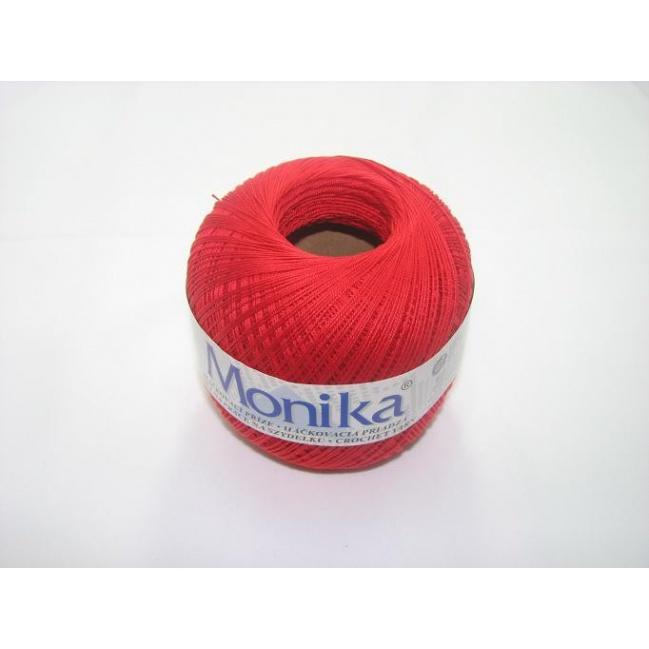Monika 60x3