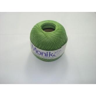 Monika 60x3, 6234 zelená