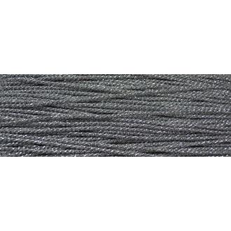 Točená šnúra š.2mm