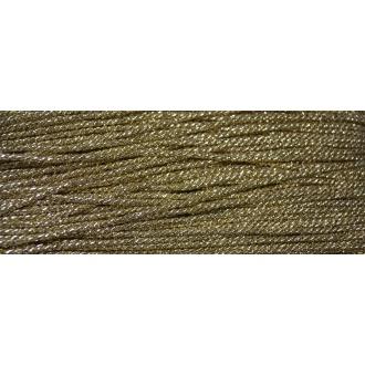 Točená šnúra š.5mm