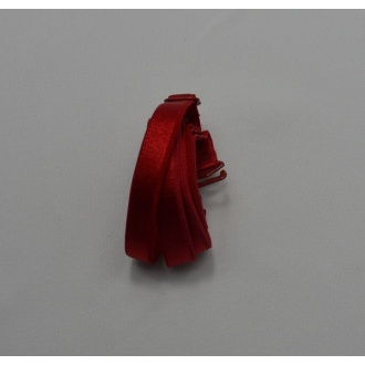 Ramienko guma š.1cm