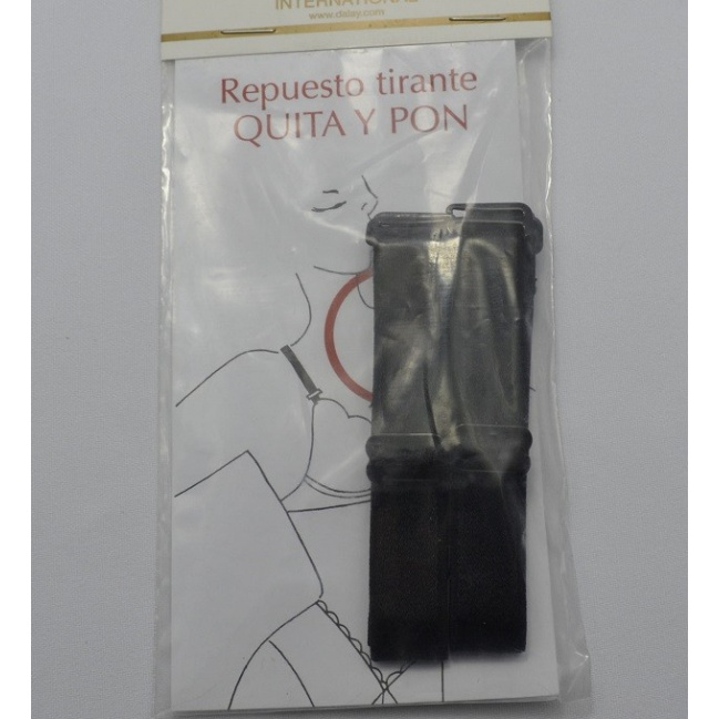 Ramienko guma š.1,cm