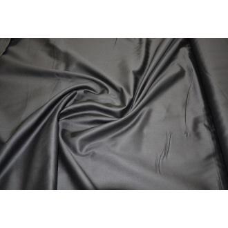 Bavlna - klot čierna