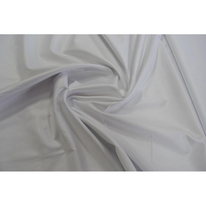 0ea2d6743973 Bavlna - klot čierna