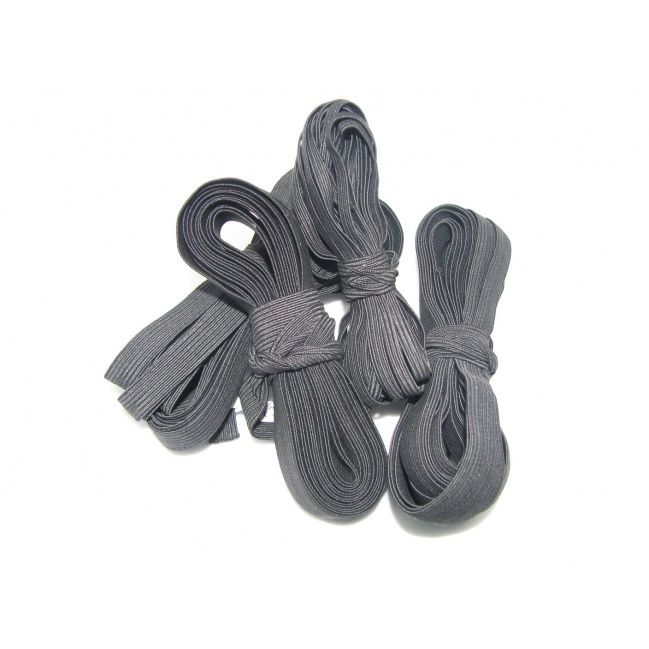 Guma prádlová 7mm