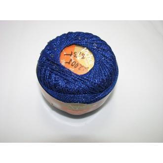 Arista 25g modrá metalická