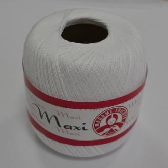 MAXI 100g - 1000 (22103)