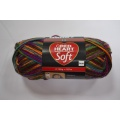 Soft color 100g - 09939 mix farieb