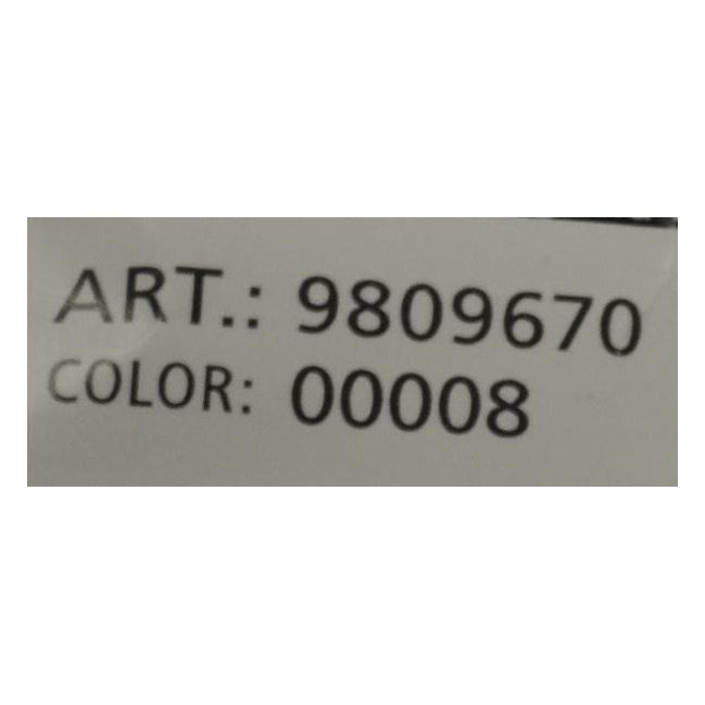 Soft 100g - 00008 oceľová