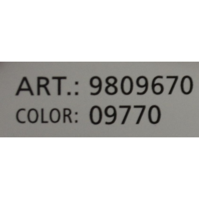 Soft 100g - 09770 staro ružová