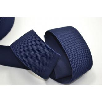 Guma tkaná odevná 6cm