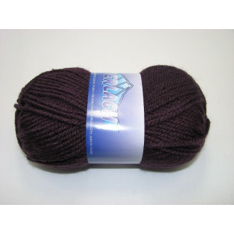 Elian Gerlach 100g - 2303 fialová