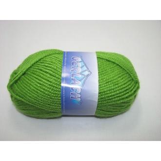 Elian Gerlach 100g - 3421 zelená