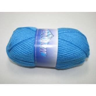 Elian Gerlach 100g - 6905 jasná modrá