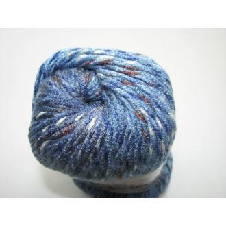 Alize Show punto batik 100g - 6357