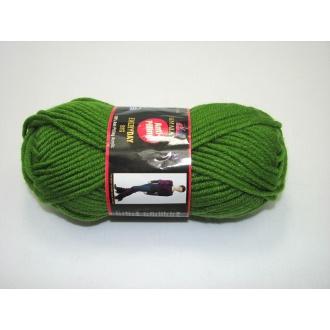 Everyday bid 100g - 70818 trávová zelená