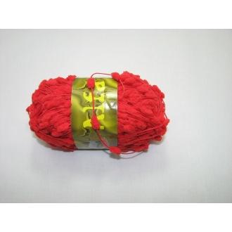 Alfa 50g - 13 červená