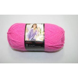 Lisa 50g-08305 candy tm.ružová