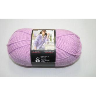 Lisa 50g-08367 pink marzipan