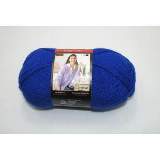 Lisa 50g-133 kráľovská modrá