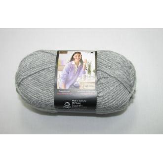 Lisa 50g-05668 svetlo šedá