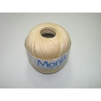 Monika 60x3-7134 béžová