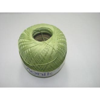 Monika 60x3-6224 zelená