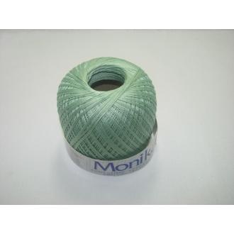 Monika 60x3-6824 zelená