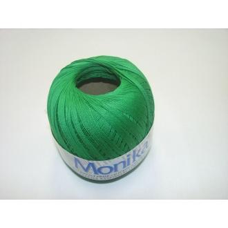 Monika 60x3-6184 zelená trávová