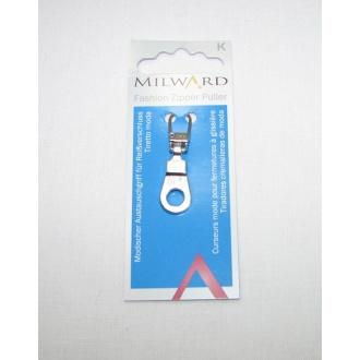 Milward ťahač na zips