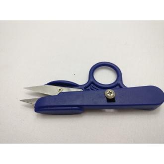 Konečkovacie nožničky
