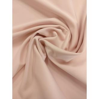 Kostýmovka hrubšia SYDNEY -  Svetlá ružová (1m)