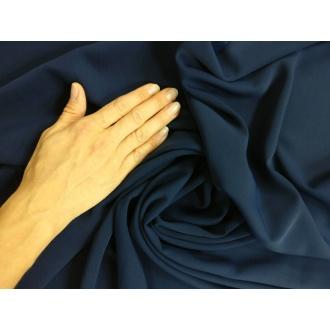 Kostýmovka EFES - Tmavo modrá E004