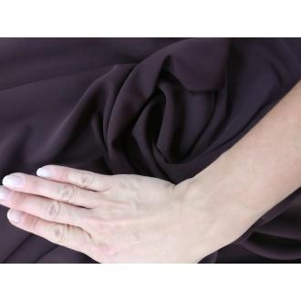 Kostýmovka letná EFES - Tmavo hnedá (1m)