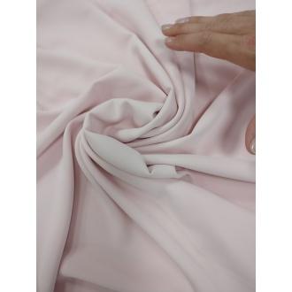 Kostýmovka letná EFES - Svetlo ružová (1m)