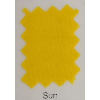 Gabardén N - N008 Suli žltá