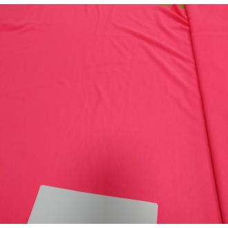 Úplet Neón ružový 0,85g/m2