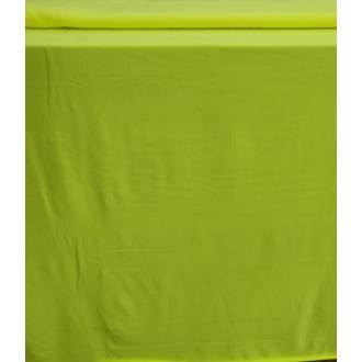 Úplet Neón žltý 200g/m2