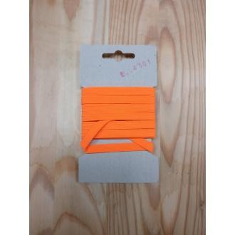 Guma karta 5m - Neónová oranžová (4301)