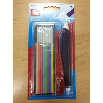 Kriedová ceruzka sada - Prym